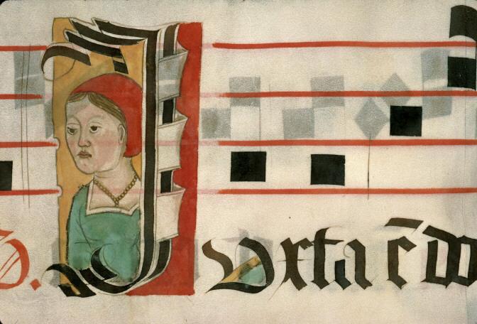 1511 - Illumination titled Graduel - Aix-en-Provence - BM - ms. 1552 - http://www.culture.gouv.fr/public/mistral/enlumine_fr?ACTION=CHERCHER&FIELD_1=REF&VALUE_1=D-050077