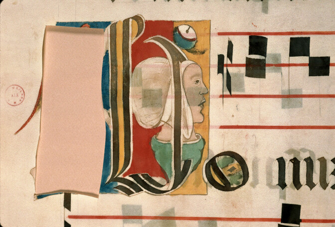 1511 - Illumination titled Graduel - Aix-en-Provence - BM - ms. 1552 - http://www.culture.gouv.fr/public/mistral/enlumine_fr?ACTION=CHERCHER&FIELD_1=REF&VALUE_1=D-050094