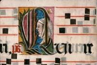 1511 - Illumination titled Graduel - Aix-en-Provence - BM - ms. 1548 - http://www.culture.gouv.fr/public/mistral/enlumine_fr?ACTION=CHERCHER&FIELD_1=REF&VALUE_1=D-049392