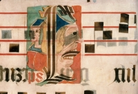 1511 - Illumination titled Graduel - Aix-en-Provence - BM - ms. 1552 - http://www.culture.gouv.fr/public/mistral/enlumine_fr?ACTION=CHERCHER&FIELD_1=REF&VALUE_1=D-050040