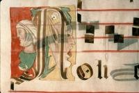 1511 - Illumination titled Graduel - Aix-en-Provence - BM - ms. 1552 - http://www.culture.gouv.fr/public/mistral/enlumine_fr?ACTION=CHERCHER&FIELD_1=REF&VALUE_1=D-050069