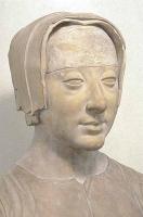 1515 - Portrait de Louise de Savoie