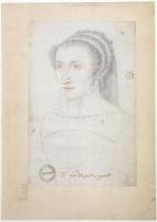date unknown - M. la Vidasme de Chartres - from Le Recueil des Arts et Métiers