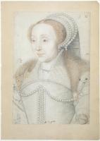 date unknown, prior to 1568 - Claude de Châteaubrun de Beaune